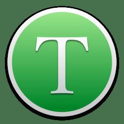iText Pro 1.1.0