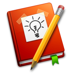 Notelife 1.0.5