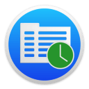Easy File Date  Changer 1.0.2