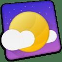 Proton Weather 1.0.3