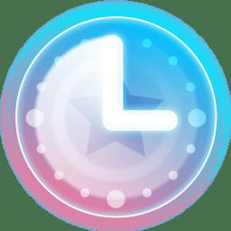 WaitingList 1.2.3