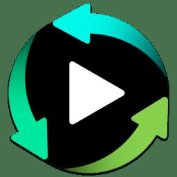iSkysoft iMedia Converter Deluxe 10.0.61