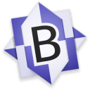 BBEdit 12.0.2
