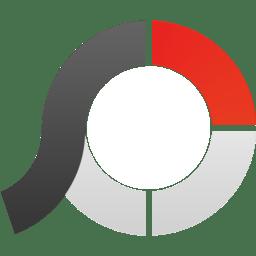 PhotoScape X 2.7.1