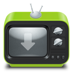 VideoboxPro 1.2.1