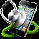 iSkysoft Toolbox for iOS 5.3.1