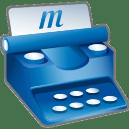 Mellel 4.0.3