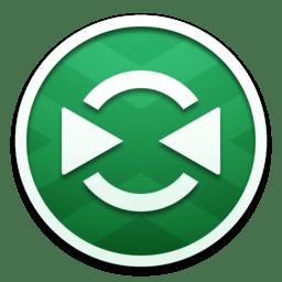 SoundSource 3.0.3
