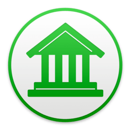 Banktivity 6.3