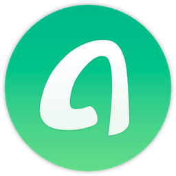 AnyTrans for Android 6.3.1