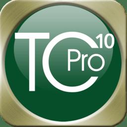 TurboCAD Mac Pro 10.0.5