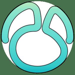 Navicat for SQLite 12.0.22