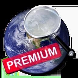 World Explorer Premium 3.1