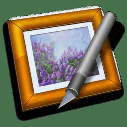 ImageFramer Pro 4.2