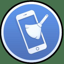 PhoneClean Pro 5.1.1