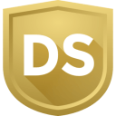 SILKYPIX Developer  Studio Pro 8.0.16.0