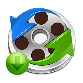 Tipard Mac Video Converter Ultimate 9.1.28