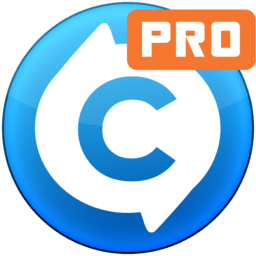 Total Video Converter Pro 4.3.8