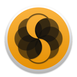 SQLPro for MySQL 1.0.62