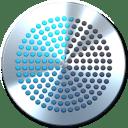 Romanysoft SpeedTest 7.0.5