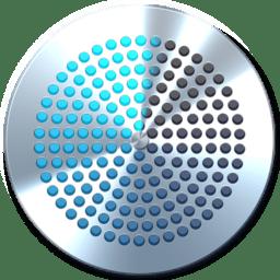 Romanysoft SpeedTest 7.0.4