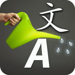Try to translate 4.0.0