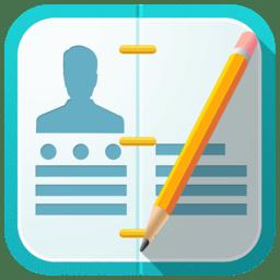 Cisdem ContactsMate 4.2.0