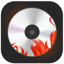 Cisdem DVDBurner 3.6.0