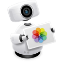PowerPhotos  1.3.5