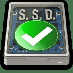 SSDReporter 1.1.0