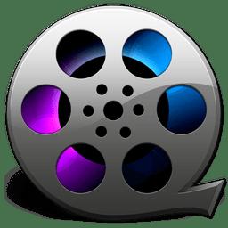 MacX Video Converter Pro 6.2.0.20180104