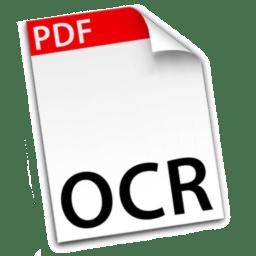 OCRKit Pro 17.6.1