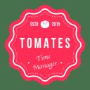 Tomates Time  Management 7.1