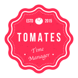 Tomates Time Management 7.0.2