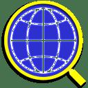 Simple WebMonitor 1.3.3