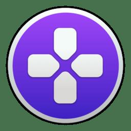 Mitch for Twitch 1.6.3