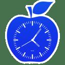 ChronoBurn 2.3.1