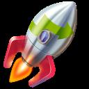 Rocket Typist 1.3.1