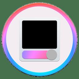 iTubeDownloader 6.3.3