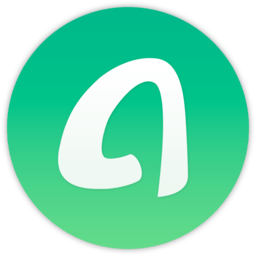 AnyTrans for Android 6.3.2