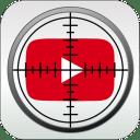 WebVideoHunter 5.8.8