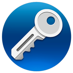 mSecure 3.5.7