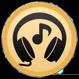 MusicExtractor 2018 1.0