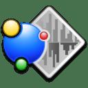 IPNetMonitorX 2.7.2