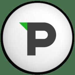 Pyká Project Manager 1.0.8