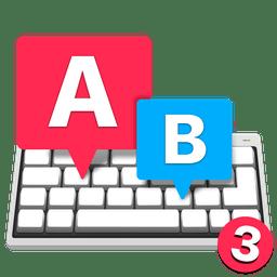Master of Typing 3.5.4