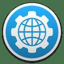 Network Utility X 6.1.2