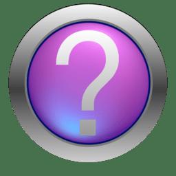 QuizMaker Pro 2018.1.0