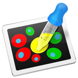 CoLocalizer Pro 5.2.2
