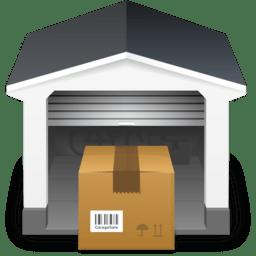 GarageSale 7.0.13